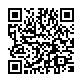 http://www-yukawa.phys.sci.osaka-u.ac.jp/SAP2011/index-k.html