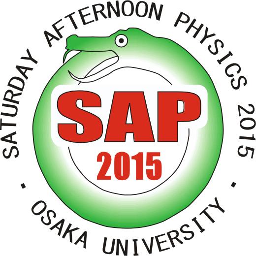 SAP2015